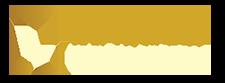 mobile logo 4